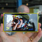 Nokia Lumia 1020 pictures and hands-on - photo 18