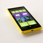 Nokia Lumia 1020 pictures and hands-on - photo 4