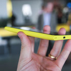 Nokia Lumia 1020 pictures and hands-on - photo 9