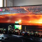 LG 55EA9800 Curved OLED: Stunning in the flesh, beautiful to behold - photo 1