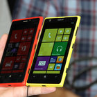 Nokia Lumia 1020 accessories: hands-on with charging shell, grip and mount - photo 17
