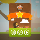App of the day: Tiny Thief review (Android) - photo 2
