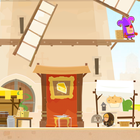 App of the day: Tiny Thief review (Android) - photo 7