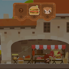 App of the day: Tiny Thief review (Android) - photo 8