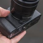 Fujifilm X-M1 review - photo 11