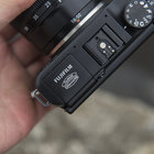 Fujifilm X-M1 review - photo 8