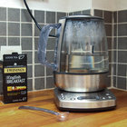 Sage Tea Maker (by Heston Blumenthal) review - photo 1