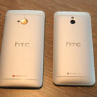 HTC One mini hands-on: Same great quality, smaller package - photo 15
