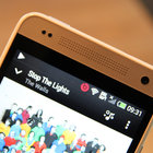 HTC One mini hands-on: Same great quality, smaller package - photo 20