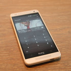 HTC One mini hands-on: Same great quality, smaller package - photo 22
