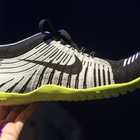 Nike Free Hyperfeel pictures and hands-on - photo 1
