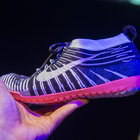 Nike Free Hyperfeel pictures and hands-on - photo 10