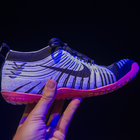 Nike Free Hyperfeel pictures and hands-on - photo 13