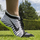 Nike Free Flyknit vs Nike Free Hyperfeel: First run using Nike's new running shoes - photo 1