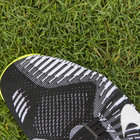 Nike Free Flyknit vs Nike Free Hyperfeel: First run using Nike's new running shoes - photo 3