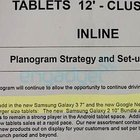 Nexus 7 2: Documents and pictures show launch imminent - photo 7