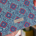 Ted Baker iPad, iPad mini, iPhone and Samsung Galaxy S4 cases by Proporta: Hands-on with AW13 range - photo 16
