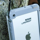Lifeproof Fre for iPad mini case pictures and hands-on - photo 4