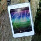 Lifeproof Fre for iPad mini case pictures and hands-on - photo 8