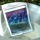 Lifeproof Fre for iPad mini case pictures and hands-on - photo 9