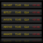 App of the day: Flight Finder review (iPhone) - photo 12