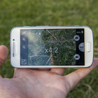 Samsung Galaxy S4 Zoom review - photo 13