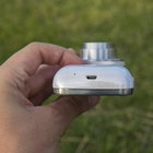 Samsung Galaxy S4 Zoom review - photo 6