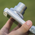 Samsung Galaxy S4 Zoom review - photo 8