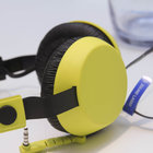 Nokia Boom headphones hands-on: Bass on a budget - photo 3