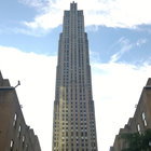 Nokia Lumia 1020: We test the new camera in New York, is it really that good? - photo 15