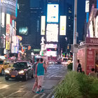 Nokia Lumia 1020: We test the new camera in New York, is it really that good? - photo 21