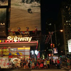 Nokia Lumia 1020: We test the new camera in New York, is it really that good? - photo 27