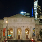 Nokia Lumia 1020: We test the new camera in New York, is it really that good? - photo 28