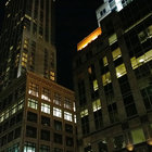 Nokia Lumia 1020: We test the new camera in New York, is it really that good? - photo 29