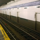 Nokia Lumia 1020: We test the new camera in New York, is it really that good? - photo 33