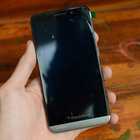 BlackBerry A10 hands-on pictures and video appear online, look to be the real deal - photo 2