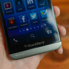 BlackBerry A10 hands-on pictures and video appear online, look to be the real deal - photo 6