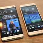HTC One mini hands-on: Same great quality, smaller package - photo 13