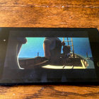 Nexus 7 (2013) pictures and hands-on: Yes, the screen really is that good - photo 10