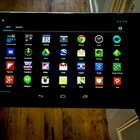 Nexus 7 (2013) pictures and hands-on: Yes, the screen really is that good - photo 3