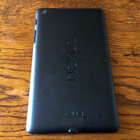 Nexus 7 (2013) pictures and hands-on: Yes, the screen really is that good - photo 8