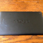 Nexus 7 (2013) pictures and hands-on: Yes, the screen really is that good - photo 9
