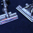 Dyson DC49 multi floor vacuum cleaner review - photo 10