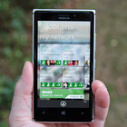 Nokia JobLens hits the UK, integrates Facebook and LinkedIn to help find you a new job - photo 1