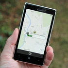 Nokia JobLens hits the UK, integrates Facebook and LinkedIn to help find you a new job - photo 3