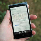 Nokia JobLens hits the UK, integrates Facebook and LinkedIn to help find you a new job - photo 5