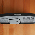 Cambridge Audio Minx Go review - photo 9