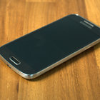 Samsung Galaxy S4 Mini review - photo 10