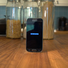 Samsung Galaxy S4 Mini review - photo 19