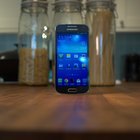 Samsung Galaxy S4 Mini review - photo 21